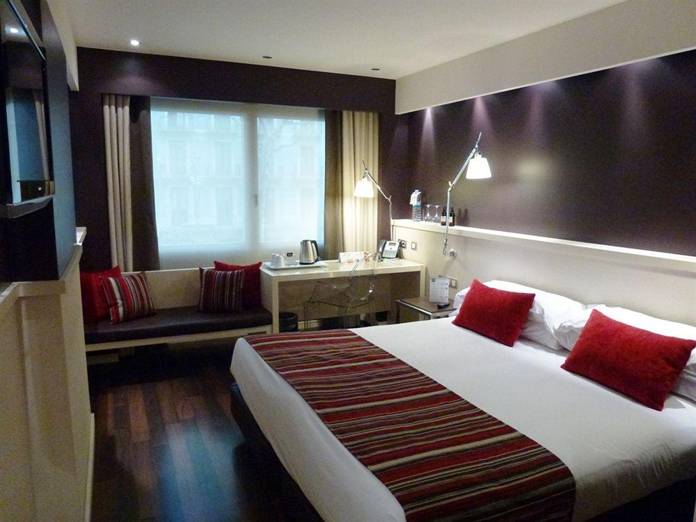 royal-ramblas-hotell-reise