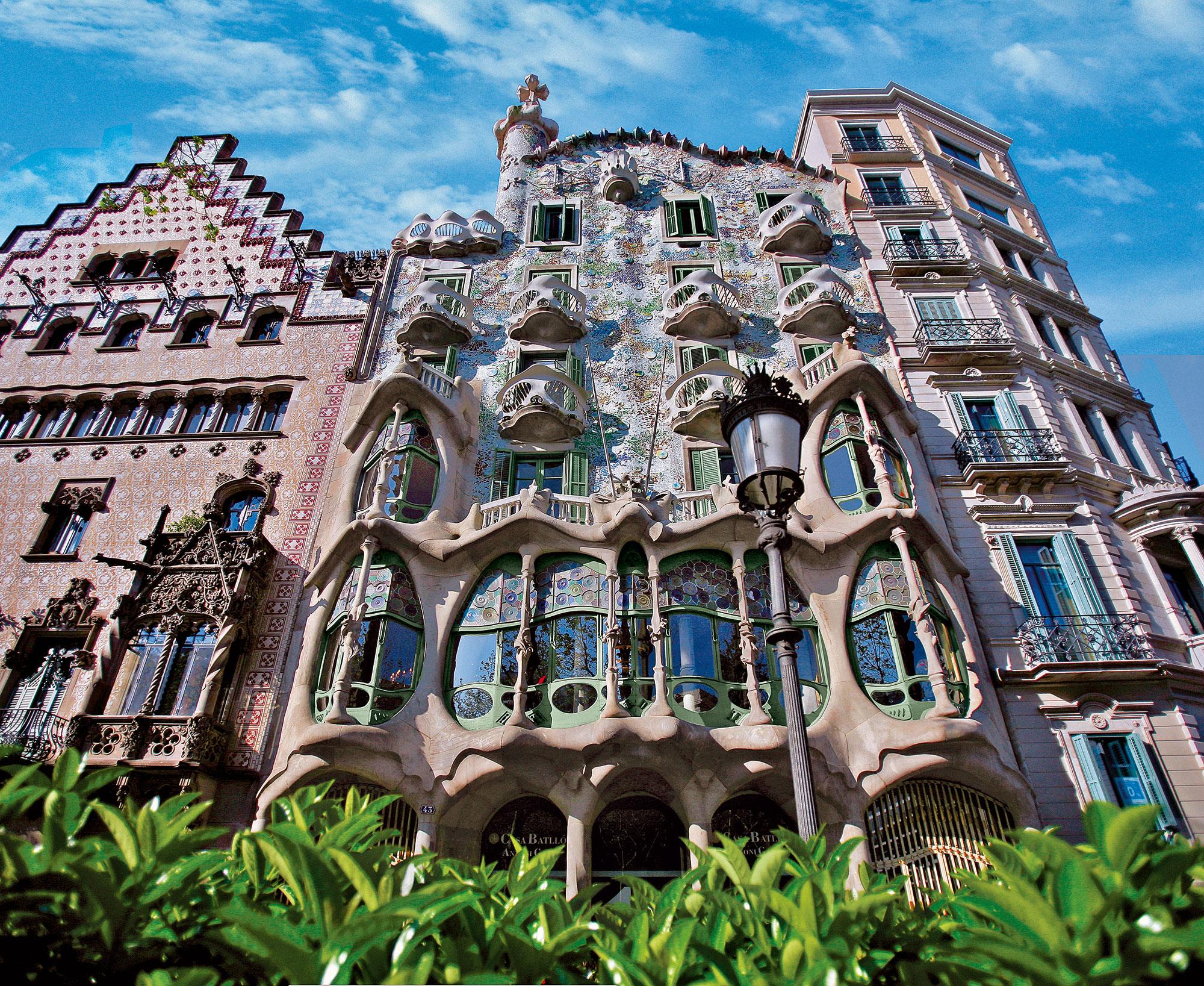 casa-battlo-utendors-barcelona