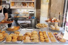 Mallorca reise Spaina tips mat drikke