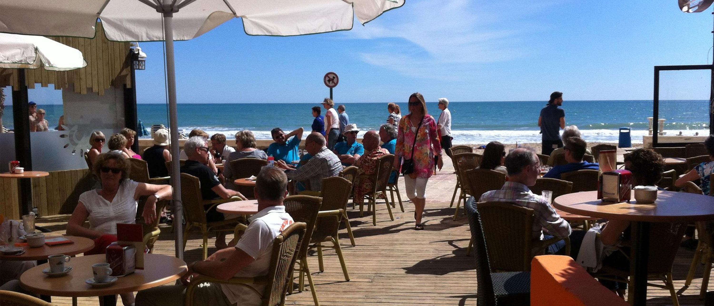 strand-restaurant-barcelona-barceloneta